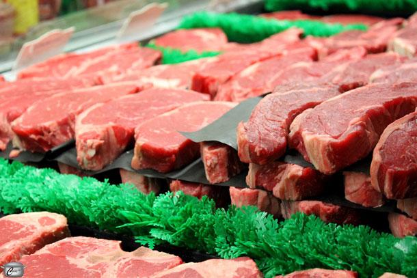 Svinjsko meso od danas jeftinije