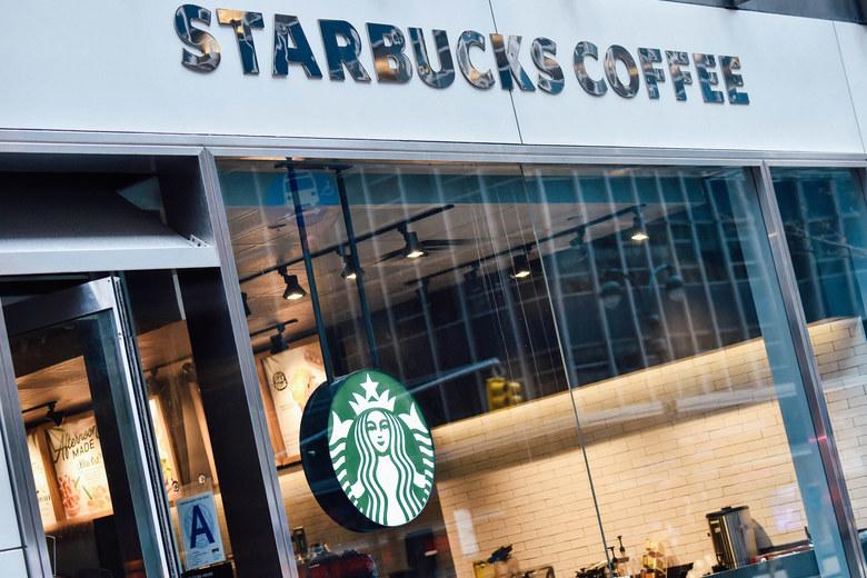 Starbucks otvara prodavnicu u Beogradu