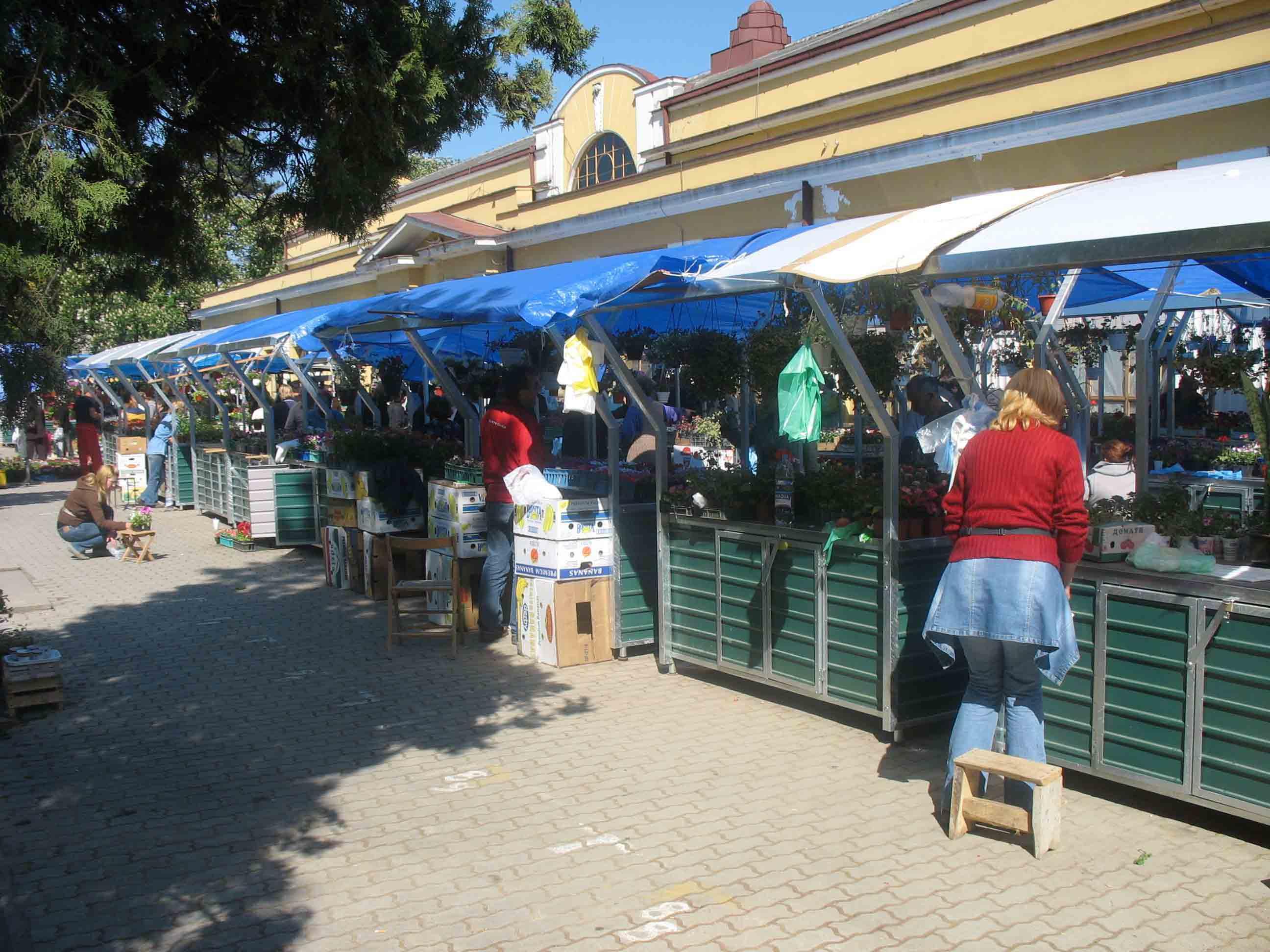 Pijace - Kragujevac