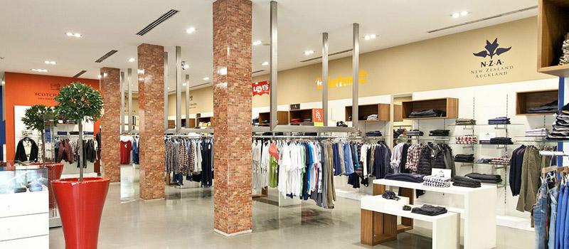 Fashion Company