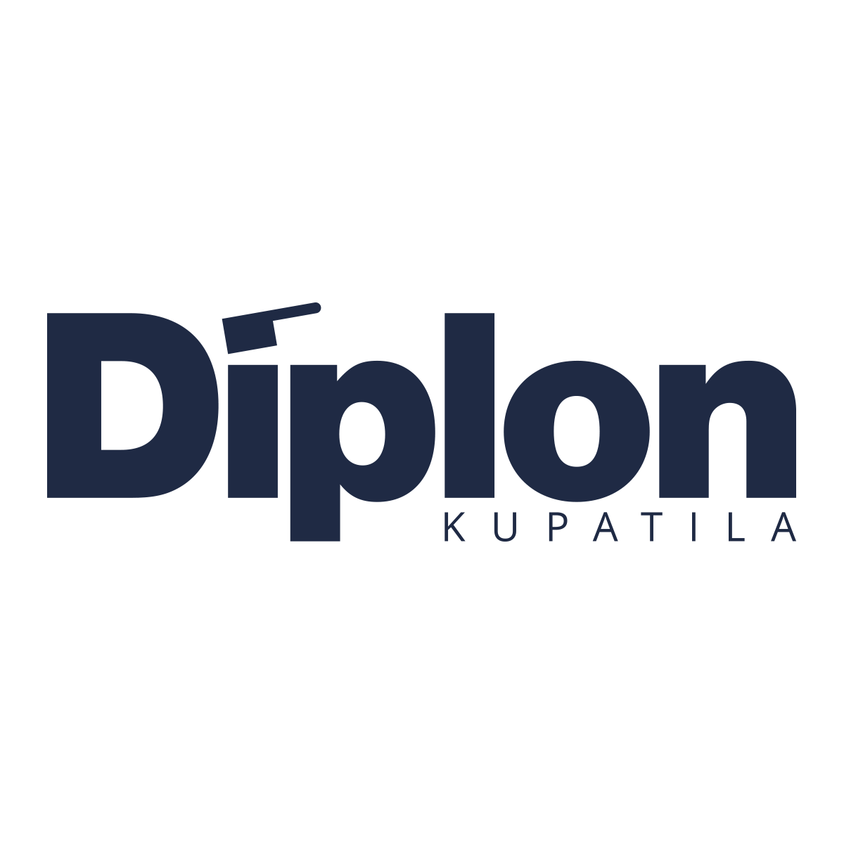 Diplon Salon