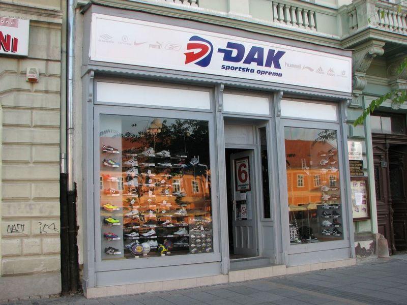 Djak Sport
