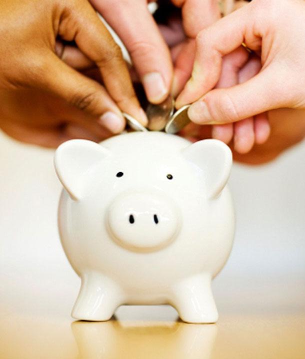 Kako da uštedite 1.500 evra godišnje