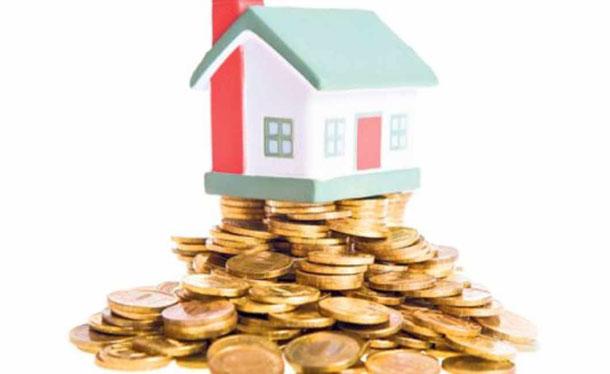 20 saveta za pomoć kućnom budžetu