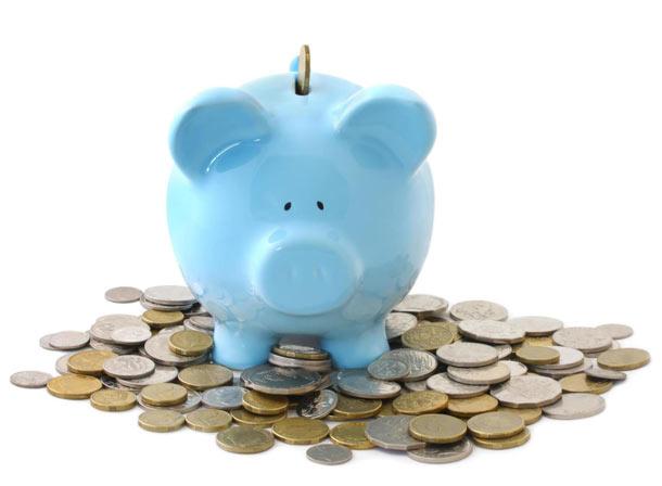Kako uštedeti u Srbiji: 10 načina da potrošite manje para