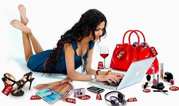 Saveti za sigurnu online kupovinu