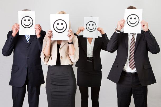 Devet znakova da ćete u životu bitni MNOGO uspešniji od ostalih