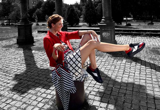 Shoestar Shopping Days -20% na kompletan asortiman