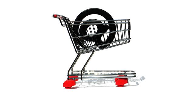 Prodaja preko interneta će se udvostručiti do 2018.