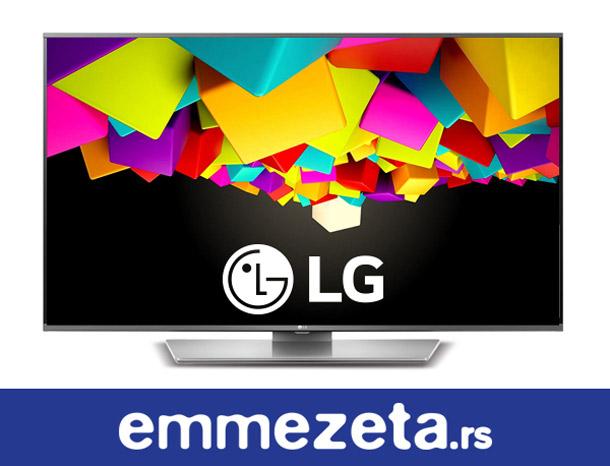 Kako se pametno, kvalitetno i povoljno gleda TV u Srbiji?