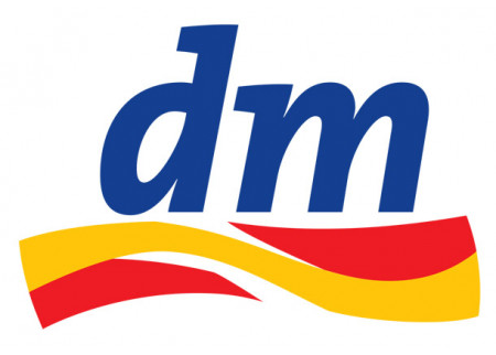 dm drogerie | Nova dm prodavnica u Novom Sadu!