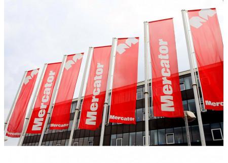 Mercator   Dva dana najboljeg shoppinga u gradu!