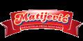 Matijević
