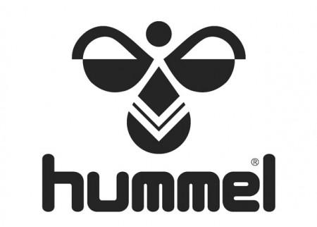 Prvi Hummel Shop u Srbiji, Delta City - I sprat