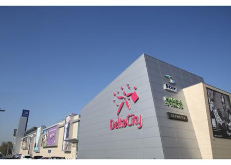 Late Shopping Night, TC Delta City, popusti do 70%