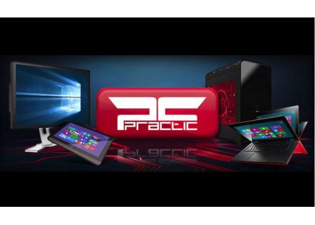 Prvi Laptop Outlet u Srbiji - PC Practic