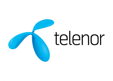Telenor prepaid paket - MOJA EKIPA