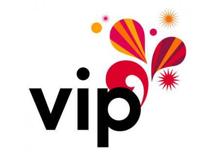 VIP postpaid tarife - Pričaj, pričaj, pričaj!