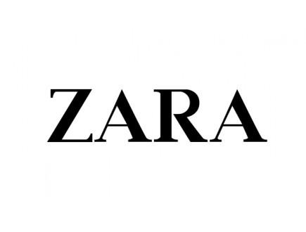 Zara - Od Beograda skuplje samo u Londonu i Moskvi