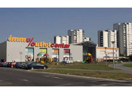 Immo Outlet Centar | Prvi rođendan prvog outleta-a u Srbiji