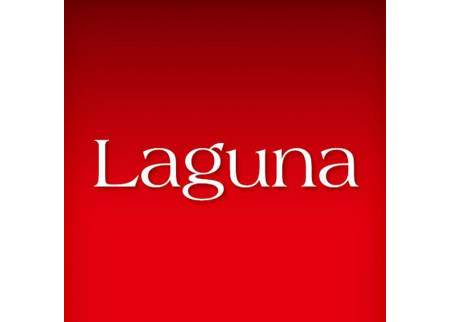 "Knjižara Laguna   Produžena velika Lagunina letnja akcija ""Knjige za odmor"""