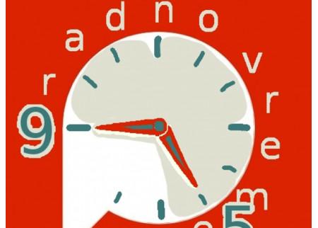 Radno vreme na Dan državnosti 15.02.2010.