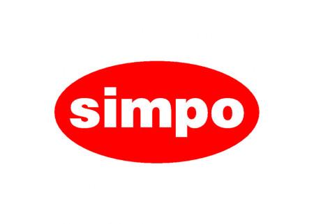 Super popusti u Simpu!