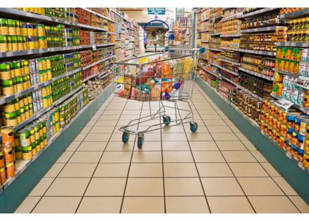Carrefour francuski hipermarket u Srbiji!