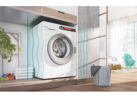 Ove jeseni odličnih pet gorenje mašina za pranje veša