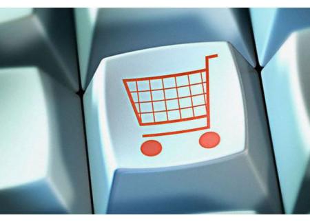 1,2 miliona građana kupuje preko interneta u Srbiji