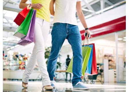 Rakovica dobija tržni centar vredan 30 mil EUR