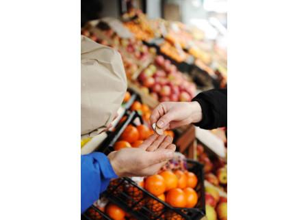 Kako su se promenile navike potrošača u Srbiji?