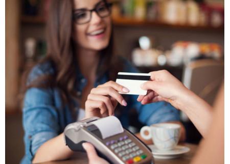 Šta ne možemo platit karticom?