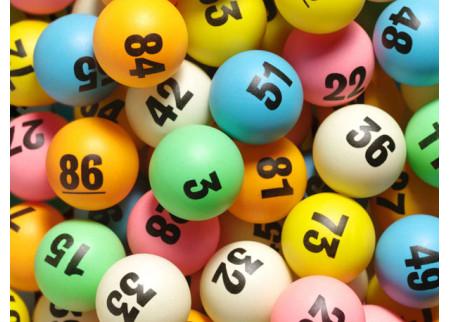 Ako do sada niste imali sreće u igrama na sreću, probajte i ovo!