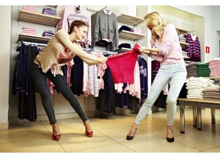 Iskoristi pametno rasprodaje - saveti za uspešnu i jeftinu kupovinu