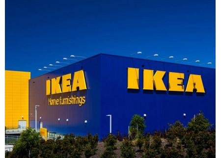 Robna kuća IKEA uskoro otvara svoja vrata u Srbiji