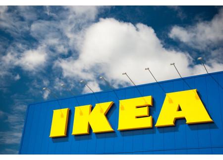 IKEA - radno vreme, katalozi i zanimljivosti