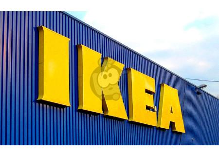 Ikea Beograd - Informacije