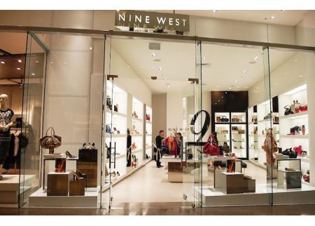 Finalna letnja rasprodaja u NINE WEST-u