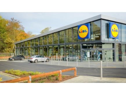 LIDL - Adrese svih prodavnica u Srbiji