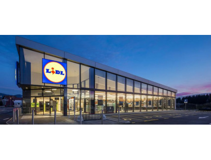 LIDL ekspanzija u Srbiji i regionu: Kaufland krenuo sa nagrađivanjem potrošača