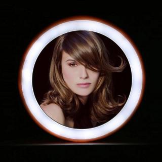 LED make up mirror - Ogledalo sa LED svetlima