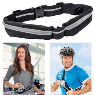 Go Belt -  Multifunkcionalna pojas-torbica