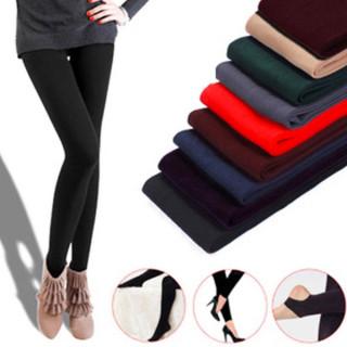 Moderne čarape u raznim bojama