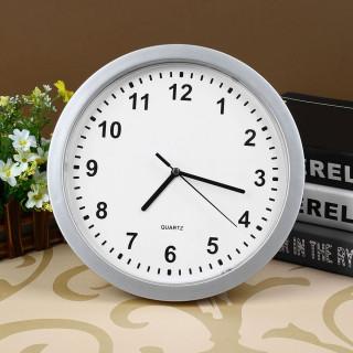 Clock Safe Box - Zidni sat sa sefom