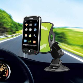 GripGo - Revolucionaran držač mobilnih telefona