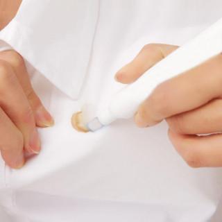 Magična olovka za uklanjanje fleka na odeći