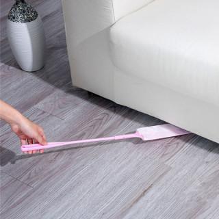 Brisko za čišćenje prašine na teško dostupnim mestima