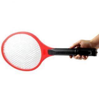 Elektronski reket protiv komaraca i muva
