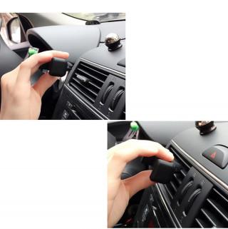 Car phone holder - Univerzalni držač telefona u kolima